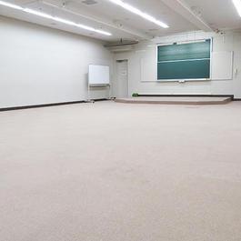 多目的室2