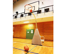 ミニバスケットボール(1コート)
