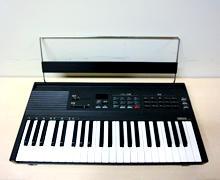 シンプルキーボード