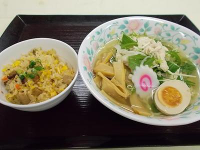 鶏塩ラーメンセット.JPG