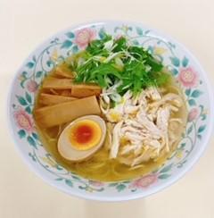 21年9月鶏ゆず塩ラーメン.JPG